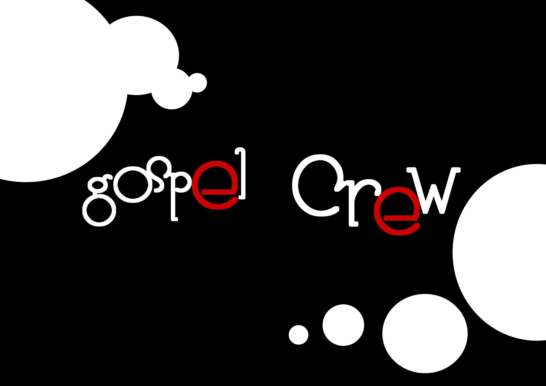 LOGO_GOSPEL_CREW
