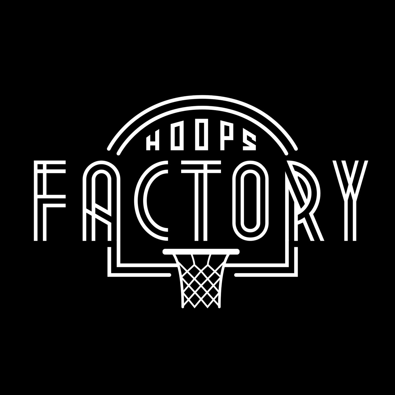 LOGO_Hoops Factory